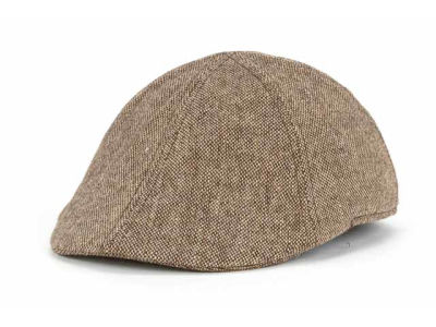 LIDS Private Label Tweed Six Panel Driver