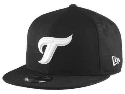 Toronto Blue Jays New Era MLB B-Dub 59FIFTY Cap
