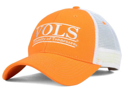 Tennessee Volunteers Mesh Bar