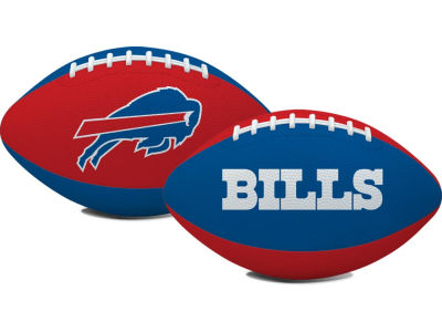 Buffalo Bills Hail Mary Youth Football