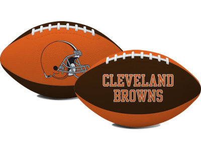 Cleveland Browns Youth Hail Mary Youth Football