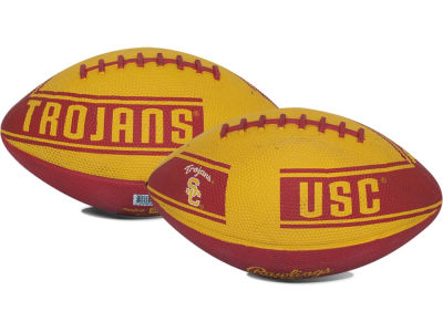 USC Trojans Hail Mary Youth Football