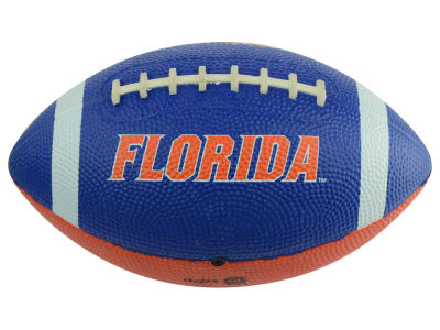 Florida Gators Hail Mary Youth Football