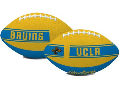 UCLA Bruins Hail Mary Youth Football