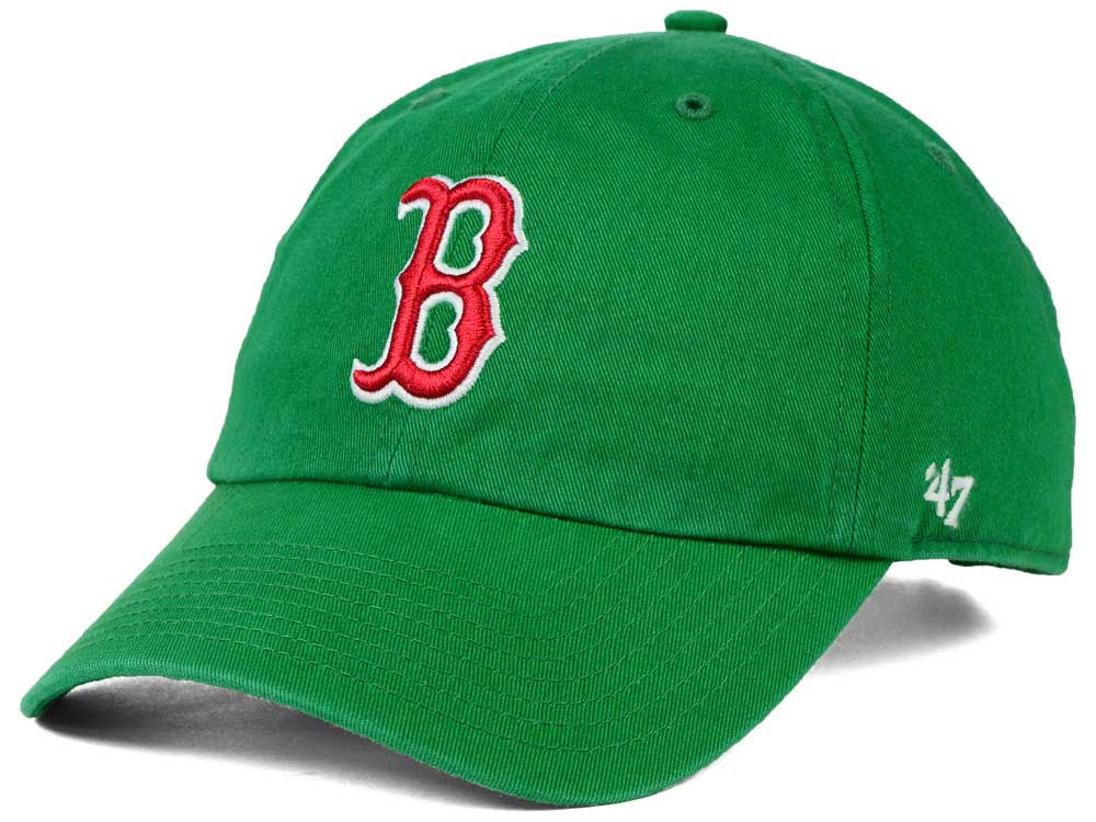 the latest e859f f4b23 discount code for boston red sox 47 mlb core 47 clean up cap 0c0f5 3b938