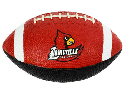 Louisville Cardinals Hail Mary Youth Football