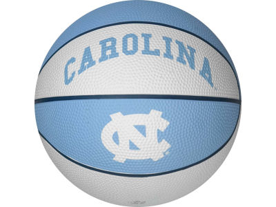 North Carolina Tar Heels Alley Oop Youth Basketball