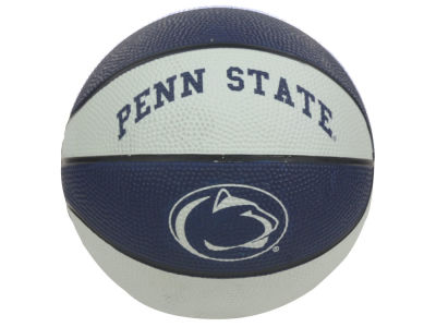 Penn State Nittany Lions Alley Oop Youth Basketball