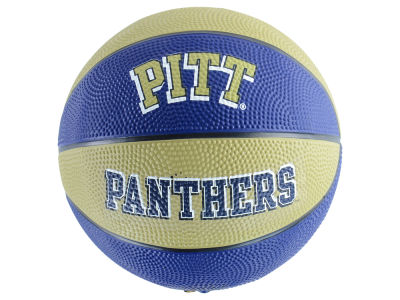 Pittsburgh Panthers Alley Oop Youth Basketball