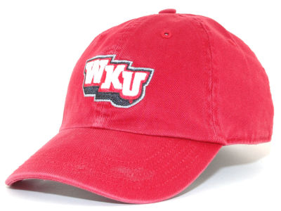 Western Kentucky Hilltoppers '47 NCAA Kids Clean Up