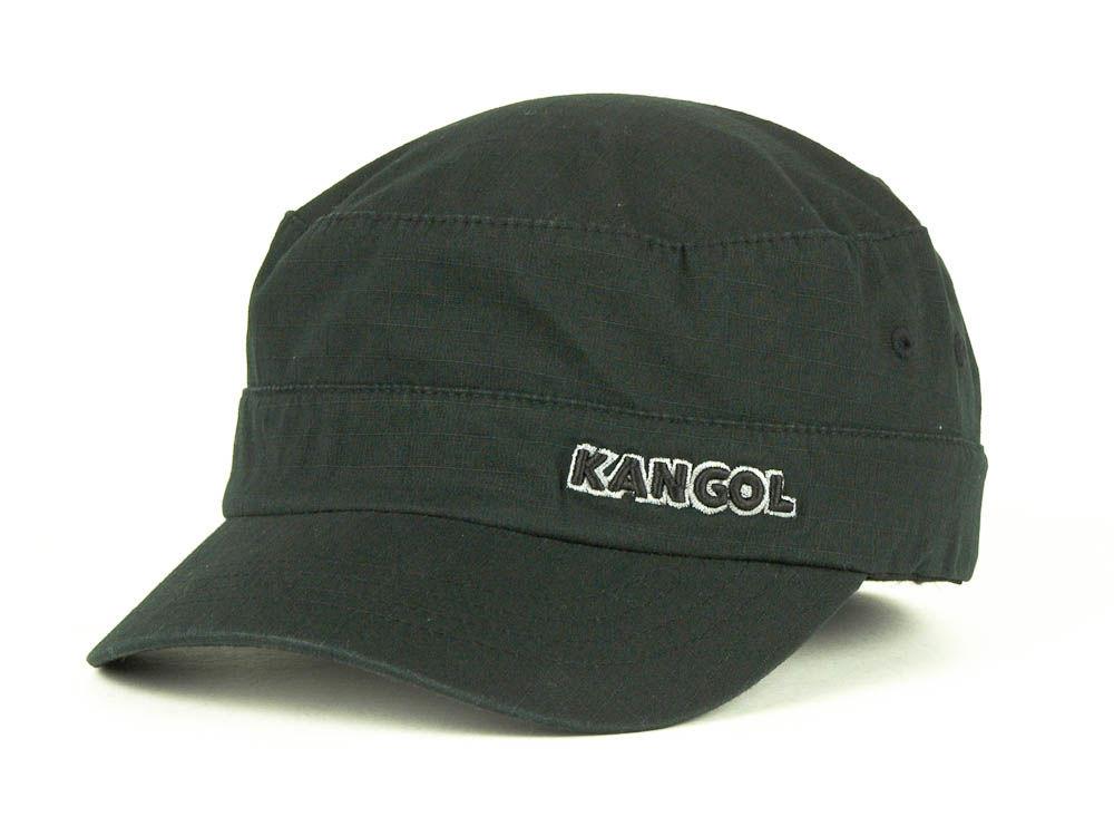 Kangol Ripstop Military Cap  22718944c13