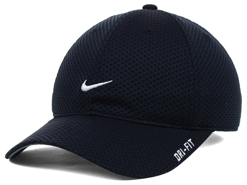 Nike 6 Panel Tailwind  2d1c270f20a1