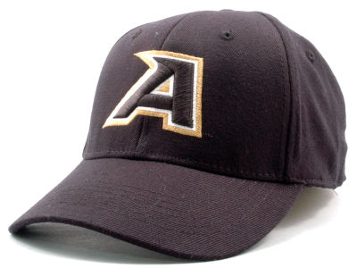 Army Black Knights Top of the World NCAA Team Color PC Cap