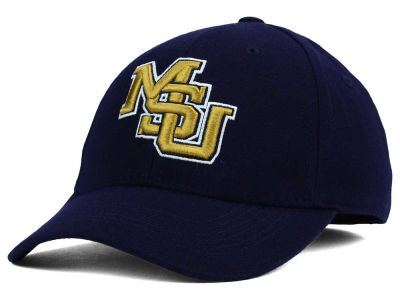 Montana State Bobcats Top of the World NCAA Team Color PC Cap