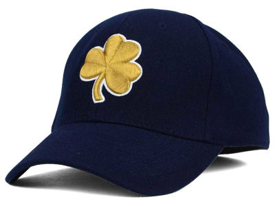 Notre Dame Fighting Irish Top of the World NCAA Team Color PC Cap
