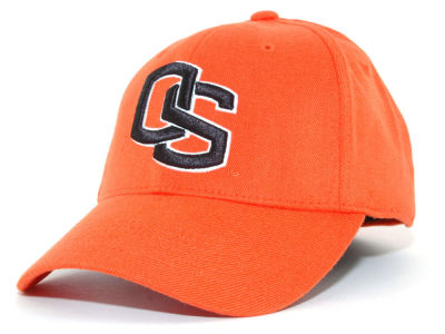 Oregon State Beavers Top of the World NCAA Team Color PC Cap