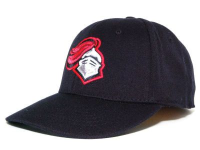 Rutgers Scarlet Knights Top of the World NCAA Team Color PC Cap