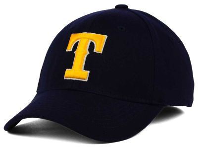 Toledo Rockets Top of the World NCAA Team Color PC Cap