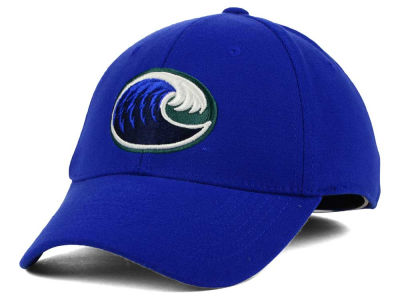 Texas A&M - Corpus Christi Islanders Top of the World NCAA Team Color PC Cap