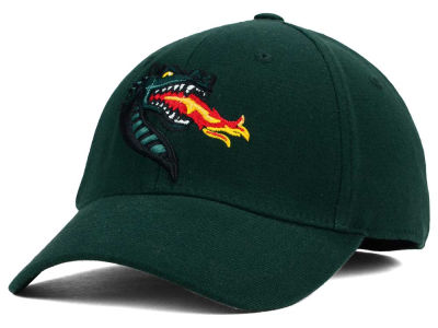 Alabama Birmingham Blazers Top of the World NCAA Team Color PC Cap