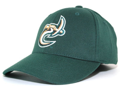 Charlotte 49ers Top of the World NCAA Team Color PC Cap