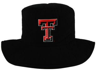 Texas Tech Red Raiders Team Heads
