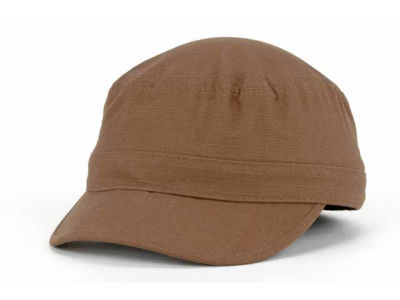 LIDS Private Label PL Ripstop Castro