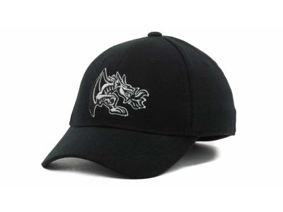 Drexel Dragon Top of the World NCAA Black White