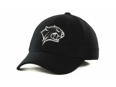 New Hampshire Wildcats Top of the World NCAA Black White