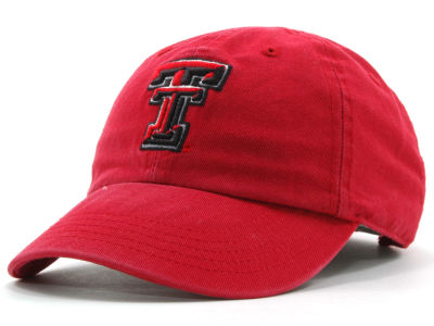 Texas Tech Red Raiders Infant '47 Toddler Clean-up Cap