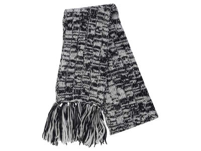 LIDS Private Label PL Marled Scarf
