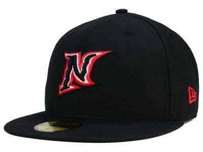 Cal State Northridge Matadors New Era NCAA AC 59FIFTY Cap