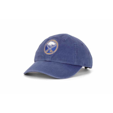 Buffalo Sabres '47 NHL Kids '47 CLEAN UP Cap