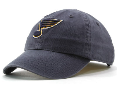 St. Louis Blues '47 NHL Kids '47 CLEAN UP Cap
