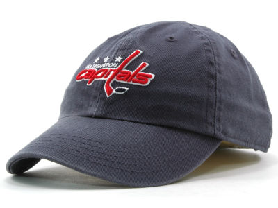Washington Capitals '47 NHL Kids '47 CLEAN UP Cap