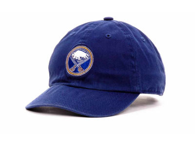 Buffalo Sabres '47 NHL Kids '47 CLEAN UP Cap