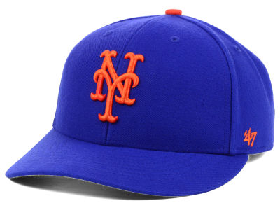 New York Mets '47 MLB '47 MVP Cap