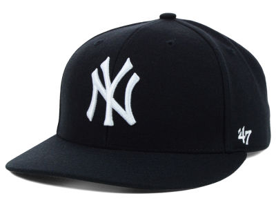 New York Yankees '47 MLB '47 MVP Cap