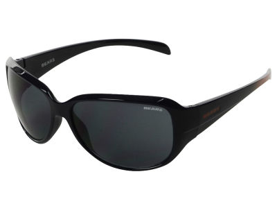 Chicago Bears NFL Velocity Eyewear