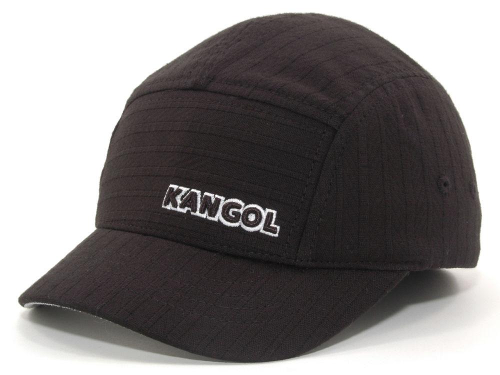 Kangol Jaq Supre Flex Cap  00c3b6bf711