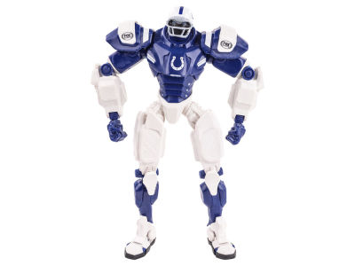 NFL Team Cleatus