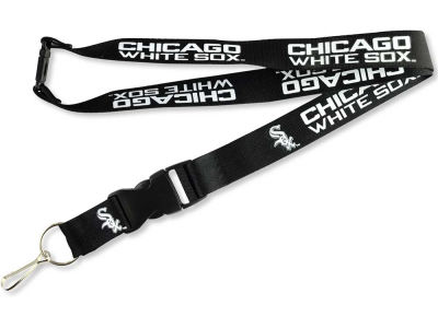 Chicago White Sox Lanyard