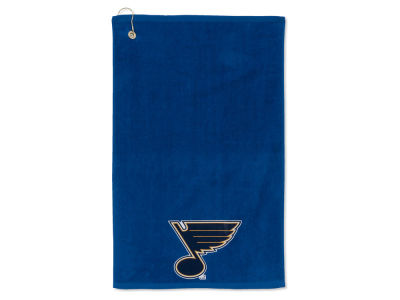 St. Louis Blues Sports Towel