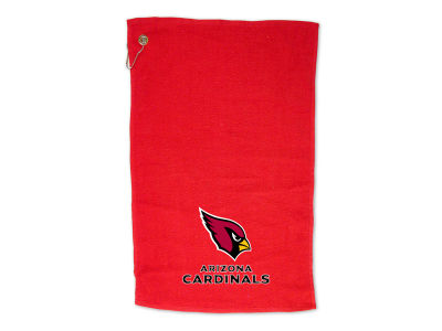 Arizona Cardinals Sports Towel