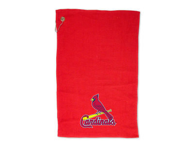 St. Louis Cardinals Sports Towel