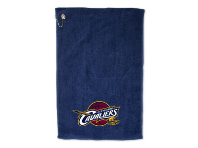 Cleveland Cavaliers Sports Towel