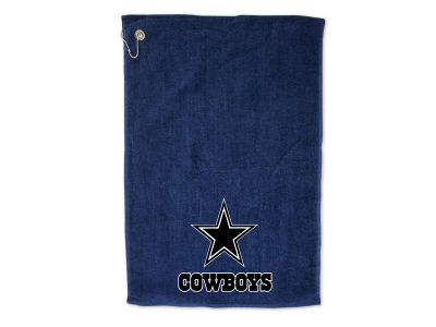 Dallas Cowboys Sports Towel