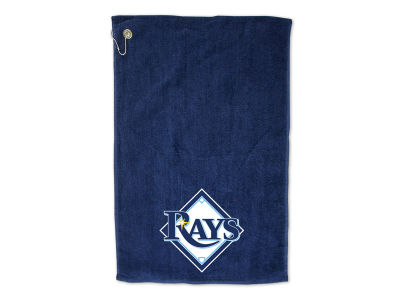 Tampa Bay Rays Sports Towel