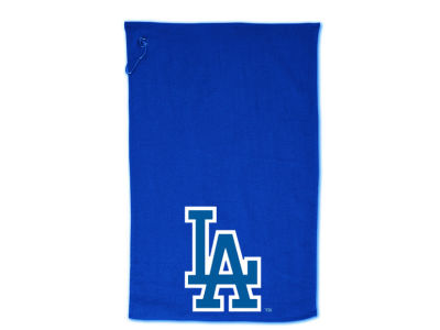Los Angeles Dodgers Sports Towel