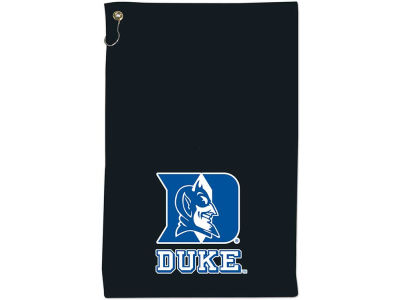 Duke Blue Devils Sports Towel